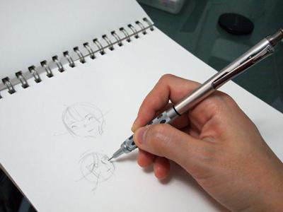 PentelGraphGear-Sketch01.png